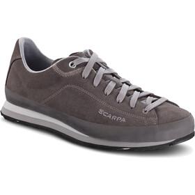Scarpa Mojito Shoes gray